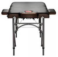 Складной массажный стол премиум класса YAMAGUCHI London 2012