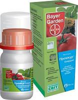 Превикур Энерджи - фунгицид 500 мл, Bayer