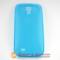 Samsung i9500 S4 чехол Cover 1