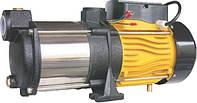 Самовсасывающие/центробежные насосы Optima MH 1300 INOX 1,3 кВт нерж. колеса