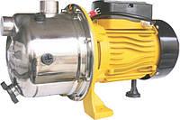 Самовсасывающие/центробежные насосы Optima JET 150S 1,3 кВт нержавейка