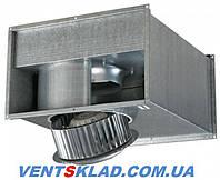 Вентилятор промышленный Вентс ВКПФ 4Е 400х200
