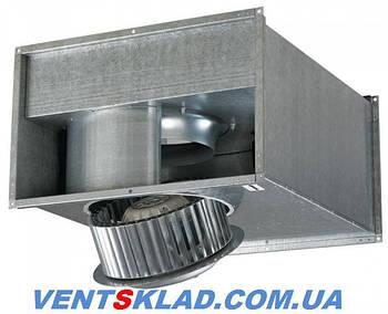 Приточно-вытяжной вентилятор промышленный Вентс ВКПФ 4Е 400х200