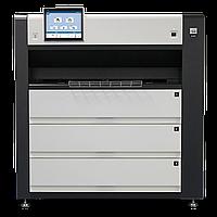 KIP 940 (копировальный аппарат/А0)