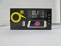 Защитное стекло 6G plus 9H. Только оптом! В наличии!