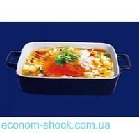 Форма для выпечки керамическая (блюдо) Bohmann BH 6408