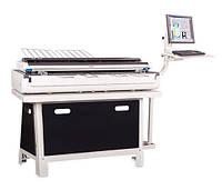 KIP 2300 (копировальный аппарат/А0)