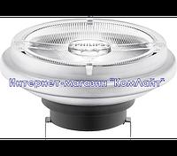 Светодиодная лампа PHILIPS MAS LEDspotLV D 11-50W 930 AR111 40D G53 диммируемая