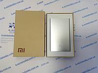 Power bank Xiaomi 12000 mah Slim