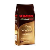 Кофе Kimbo Aroma Gold 1 кг
