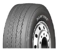 Грузовая шина 385/65R22.5  Aufine ATR2 (Прицепная)