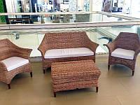 Комплект мебели AVALON