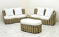 Комплект мебели EL SALVADOR