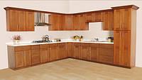 Рекомендации по дизайну интерьера кухни