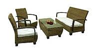 Комплект мебели Sally Suite Set