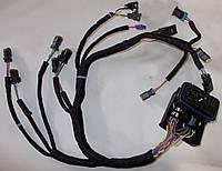 2051253 Жгут проводов двигателя CAT 3126E