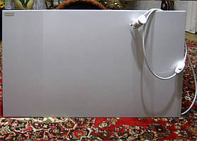 Инфракрасный обогреватель Optilux 500 НВ
