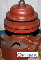 Насос водяной А-01 ( Помпа )