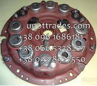 Корзина сцепления МТЗ-100 80-1601090