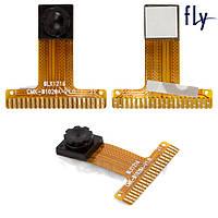 Камера основная для Fly DS105C, оригинал