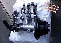 Топливный насос ТНВД Т-150 (СМД-60)