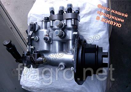 Топливный насос ТНВД Т-150 (СМД-60), фото 2