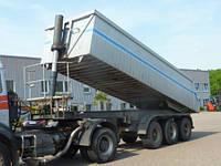 Цена металлолома с вывозом от 10 тонн