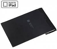 Аккумулятор (АКБ, батарея) для Apple iPad Mini / A1445, (Li-polimer 3.72V 4440 mAh), #616-0688