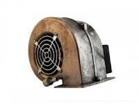 Вентилятор RV 05 R 400м3/год, фото 1