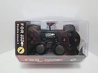 Игровой манипулятор NJ801 (PS3). Только оптом! В наличии!, фото 1