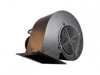 Вентилятор RV 21 900м3/ч, фото 1