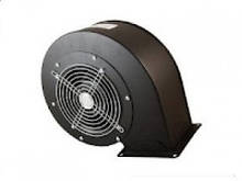 Вентилятор RV 25 600м3/год