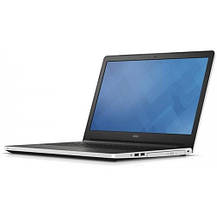 Ноутбук DELLInspiron 5558 [1218] SSD:240GB, фото 2