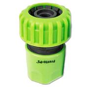 Коннектор 3/4 д Presto 5819 Green