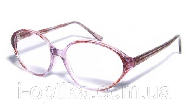 Ізюмські окуляри жіночі