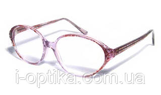 Изюмские женские очки