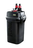 Внешний фильтр Hagen Fluval 206 для аквариума