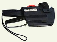 Етикет пістолет Open M6, фото 1