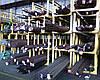 Труба 17х2,2 холоднодеформированная ГОСТ8734-75