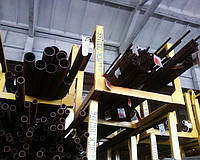 Труба 32х3 холоднодеформированная ГОСТ8734-75