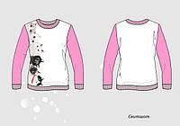 Производство женской трикотажной одежды оптом под заказ
