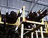 Труба 55х10 холоднодеформированная ГОСТ8734-75