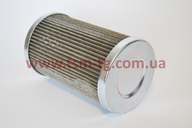 65B0015 Фильтр КПП на погрузчик ZL50G, XZ656, XG955, CDM855, Foton, TOTA, LW541
