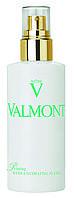 Увлажняющий праймер-спрей Valmont Priming With a Hydrating Fluid