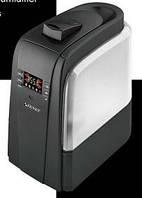 Ультразвуковой увлажнитель с функцией горячего/ холодного пара ZENET CF-2728