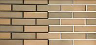 Білоцерківська цегла одинарна(М200) 250x120x65 флеш