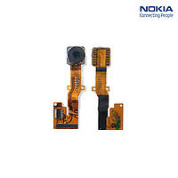 Камера основная для Nokia 6131, оригинальная