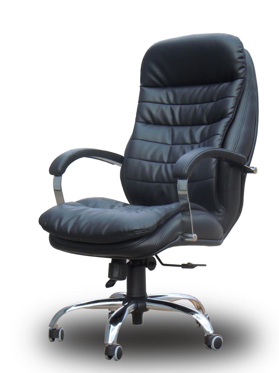 Кресло Валенсия Хром HB/ Valencia Chrome купить