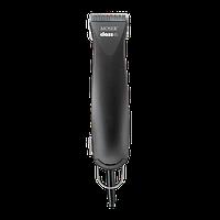 Машинка для стрижки волос профессиональная роторная Moser Class 45 1245