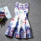 Платье детское. , фото 7